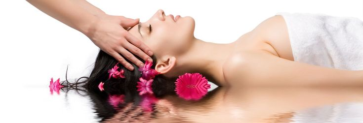A Blissful relaxing Swedish Massage & all in the comfort of your home or holiday place