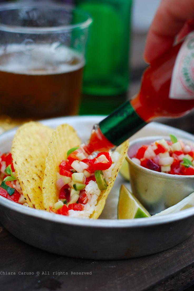 tacos 01