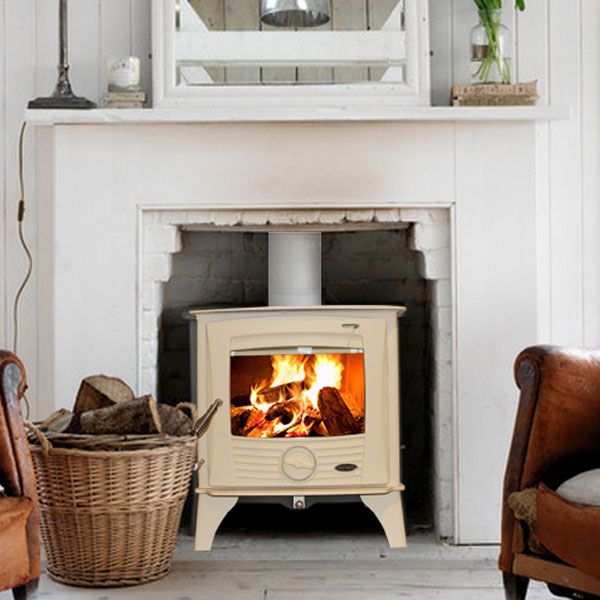 Bc Fireplace: Best 25+ Electric Fireplace Canada Ideas On Pinterest
