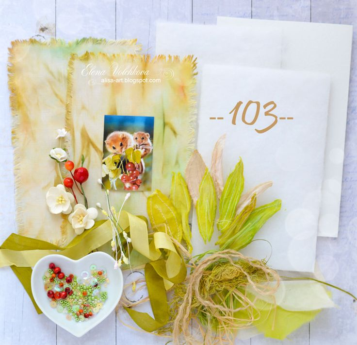 art, harmony, postcard, set for postcards, scrapbooking, fairy tale