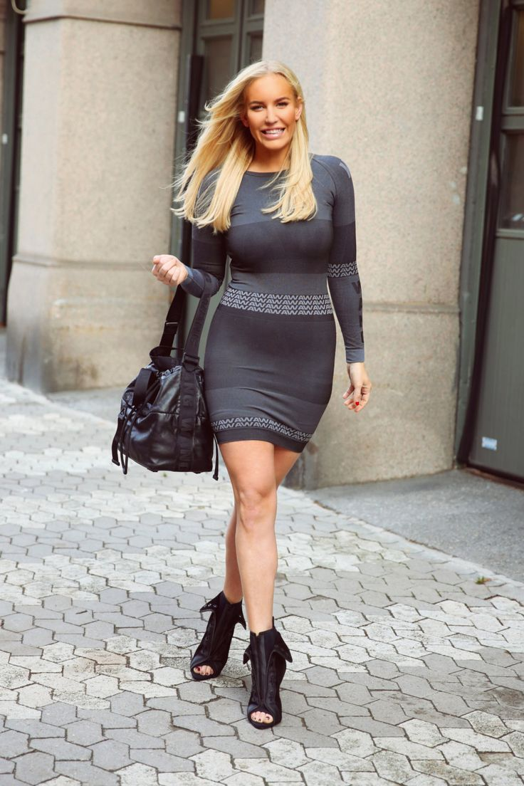 Alexander Wang Väska Kopia : Best images about looks dresses sweater on