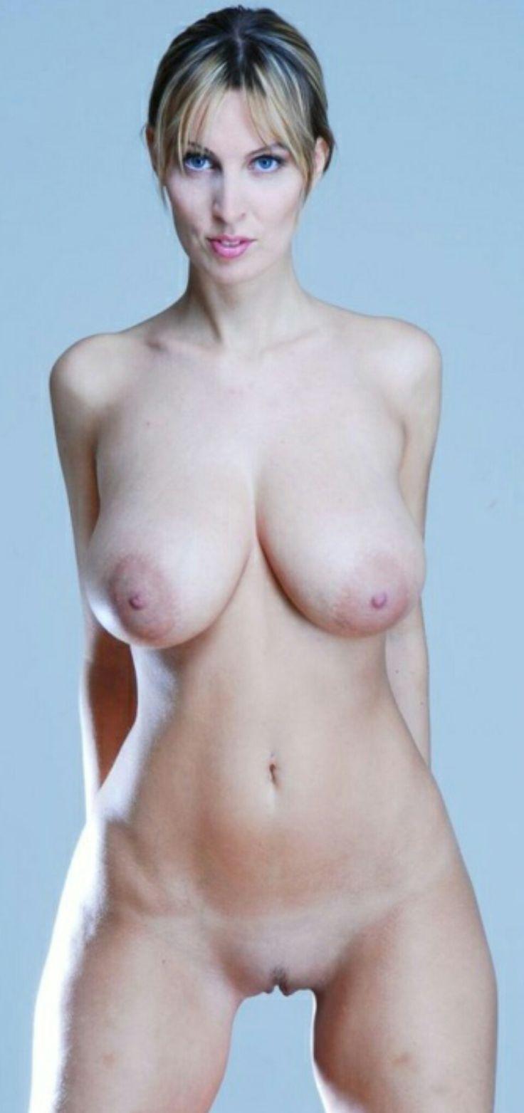 Denise mature adult model
