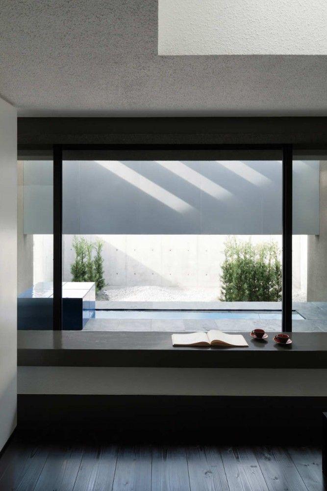 Kouichi Kimura Architects.