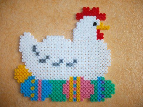 34 curated perle hama p que ideas by nathhour perler beads hama beads and halloween - Modeles perles a repasser ...