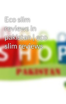 #wattpad #action ariston eco slim 40      ariston eco slim 50       ariston eco slim 65 termosifon      ariston eco slim 80      ariston pro eco 30v slim     eco slim amazon      eco slim available in pakistan      eco slim before and after      eco slim benefits     eco slim benefits in urdu     eco slim blog...
