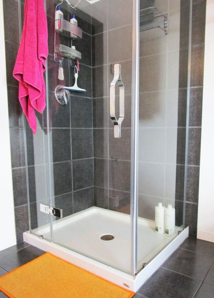 1000 Ideas About Soap Scum On Pinterest Shower Cleaning