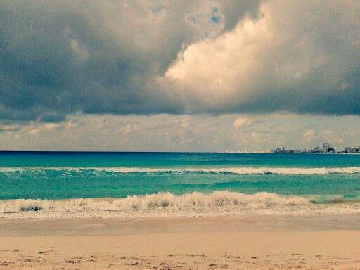 Forum beach!;)
