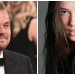 Gossip news - Leonardo Di Caprio non si smentisce e conferma quelli che ormai sembrano essere i suoi gusti in fatto di donne: la fidanzata-tipo dell'attore, che quest'anno ha finalmente conquistato l'...