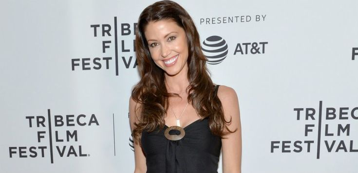 Shannon Elizabeth Voted Most Likely To Win 'Celebrity Big Brother' By Former 'Big Brother' Mastermind