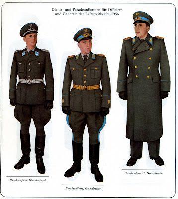 Nazi style dress uniform hat