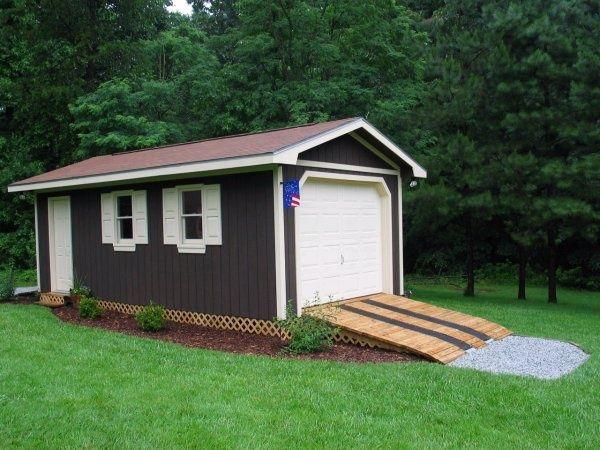 Garden Sheds Building Plans 121 best wood shed plans images on pinterest | sheds, garden sheds