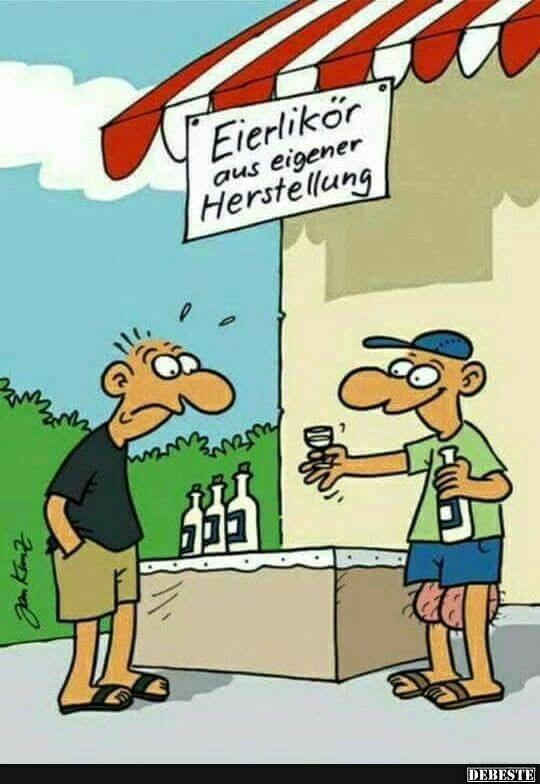 Pin By Sophie Schmidt On Humor Pinterest Humor