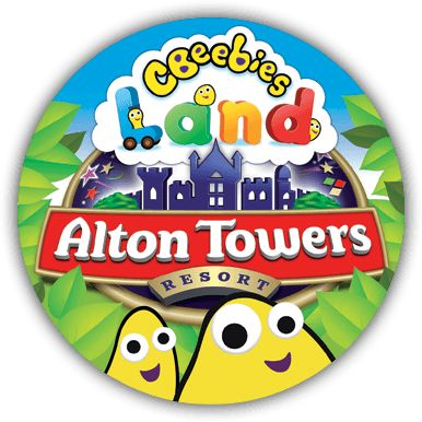 Alton Towers Resort has launched the world's first ever CBeebies Land, bringing some of the most-loved children's characters to Britain's number one theme park!