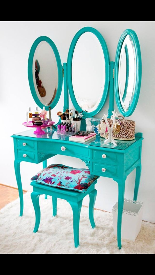 50 Best Everyone Needs A Vanity Images On Pinterest