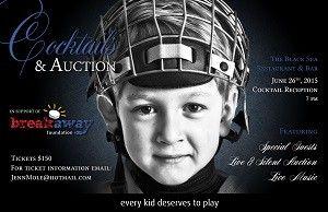 ST. JOHN'S MINOR HOCKEY INTRODUCTION  |  HockeyNL