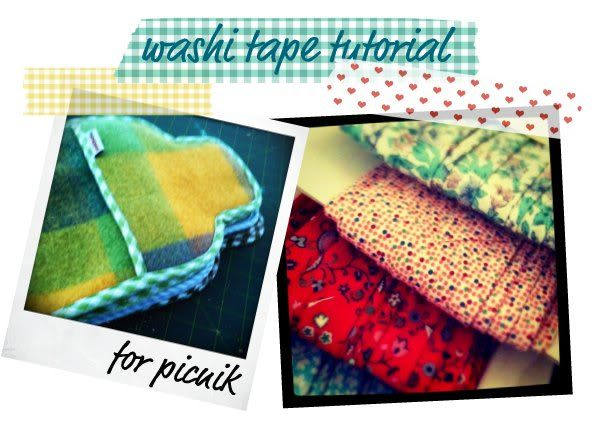 adding tape strips on picnik: Pictures Ideas, Picnik Tutorials, Picnik Photos, Learning Photoshop, Add Washi, Digital Washi, Tape Tutorials, Ads Washi, Photos Editing