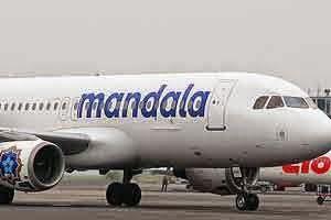 Career Mandala Airlines - Indojobcareer | Information Job and Career Center