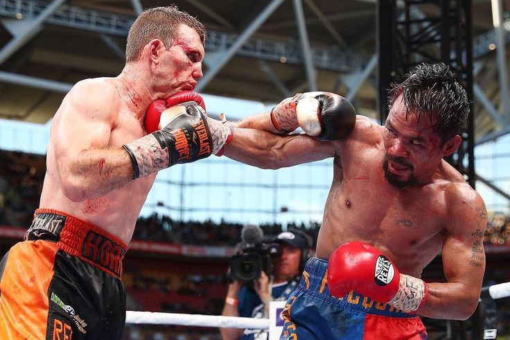 @mannypacquiao pulled out of his planned rematch with @jeffhornboxer so what is next for these two? Let us know   Chris Hyde / Getty Images  #boxing #boxeo #boxingheads #boxingfans #boxingday #boxingnews #boxinglife #boxingjunky #boxingworld #boxingmatch #frontproof #photooftheday #pacquiaohorn #frontproofmedia