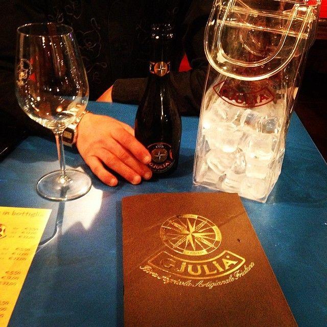 Great Instagram photo by @egix_cepele (Egi Cepele) | Iconosquare  #gjulia #beer