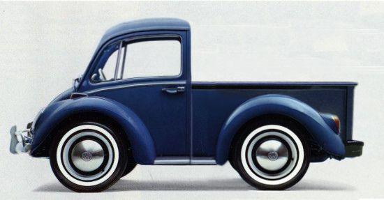 Explore Gilbertson Photography's photos on Flickr. VW COE Bug.