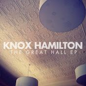 Knox Hamilton- Work It Out