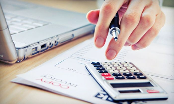 Online Accounting Course - EWB Accounting & Bookkeeping | Groupon http://www.rightlinetrading.com/