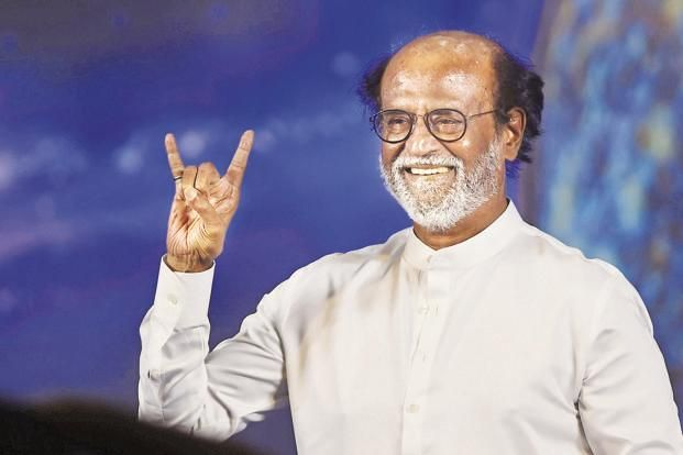 https://goo.gl/7GbsJA - #breaking - Political scenario in #tamilnadu has brought lot of disrepute to the state and  #rajinikanth wants the whole system has to change and needs to be cleansed.