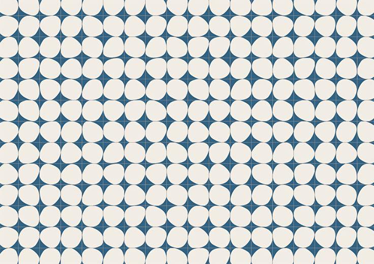 stone pattern. claesson koivisto rune: contemporary moroccan tiles