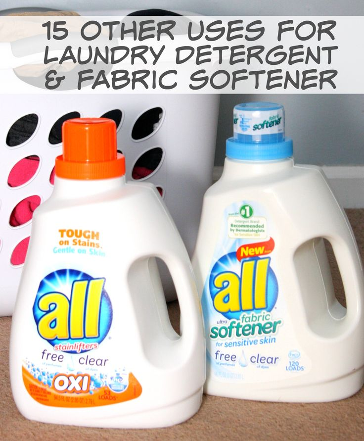 92 Best Green Diy Cleaning Products Images On Pinterest