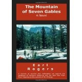 THE MOUNTAIN OF SEVEN GABLES (Paperback)By Earl Rogers