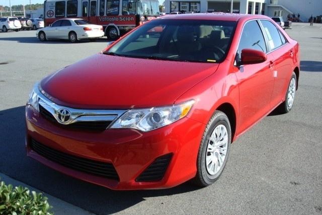 pretty...: Toyota Prius, Toyota Corolla, Toyota 4Runner, Toyota Highlanders, Toyota Dealer, Toyota Cars, Toyota Rav4, Pre Own Toyota, Toyota Camry