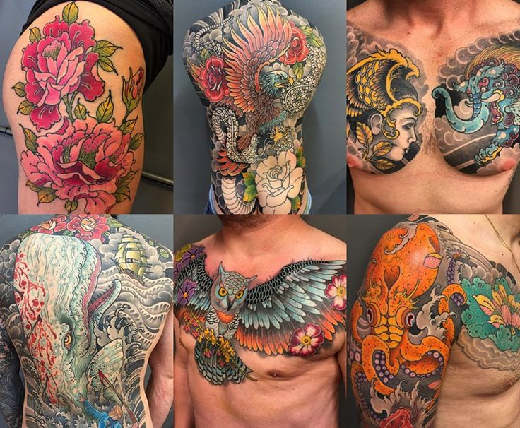 Best 25 tattoo shops denver ideas on pinterest colorado for Best tattoo artists in america