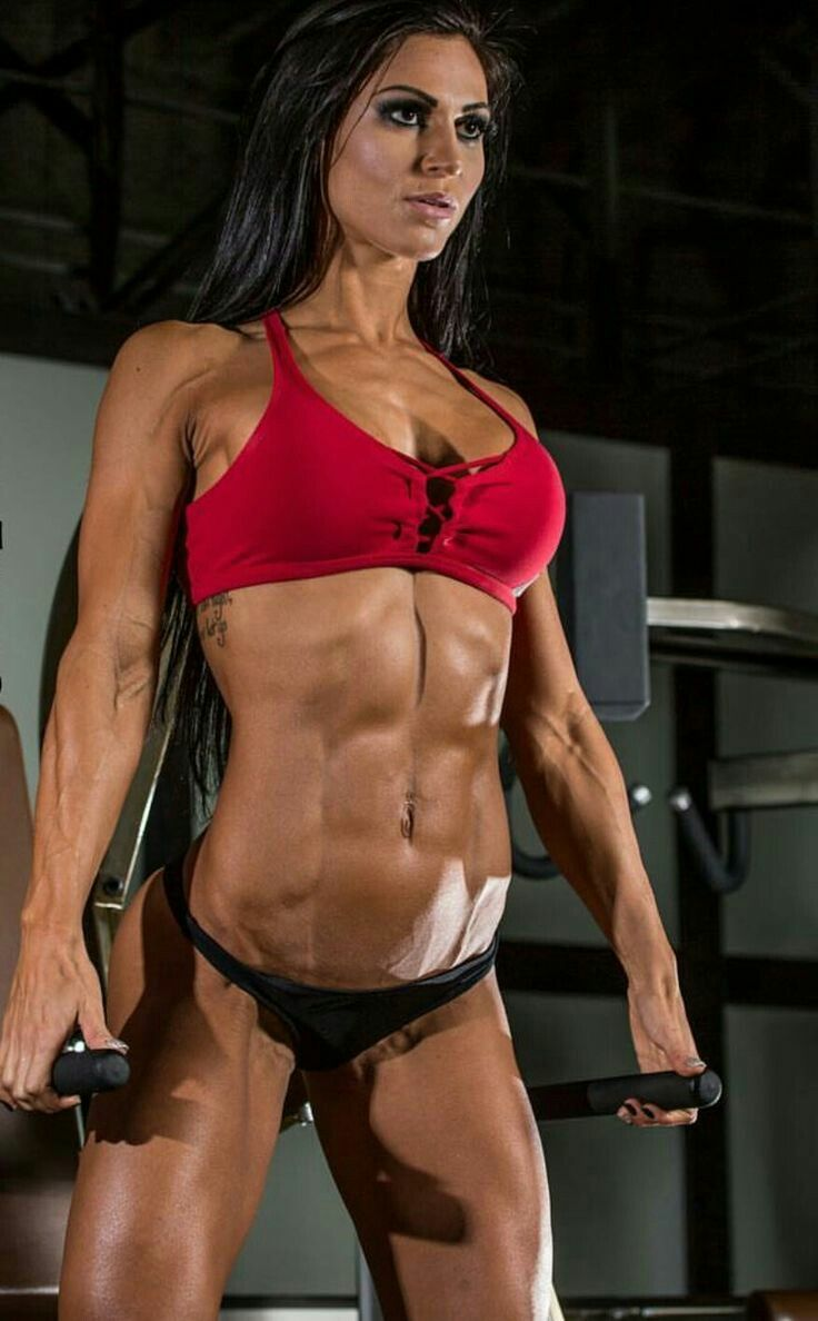 104 best Anita Herbert images on Pinterest | Athletic ...