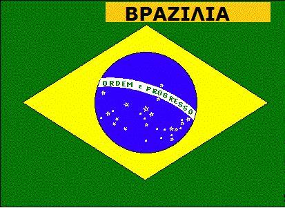 Στοίχημα - Bet: Βραζιλία Ανάλυση αγώνων Τετάρτης 16/7.
