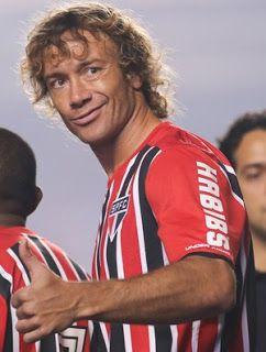 """AL MANAK FC: DIEGO LUGANO, O """"CARA DA TORCIDA"""""""