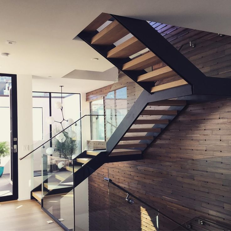 Stairway To Heaven #lindseyadelman #modernstairs #annsacks #perfectlighting  #christopherstark. Contemporary ...
