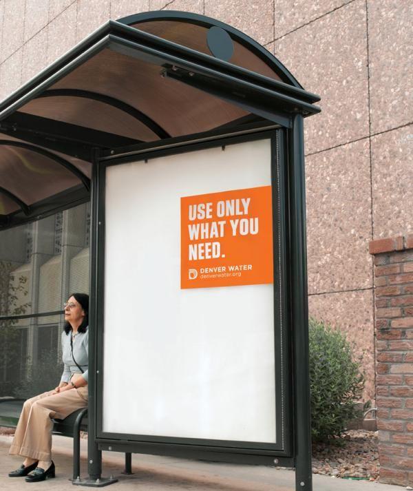 Denver Water Jobs: 20 Best Water Ads Images On Pinterest