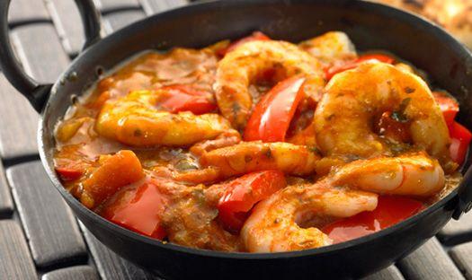 Get King Prawn Balti Recipe – Best Easy Healthy And Yummy Recipe http://www.healthyrecipehouse.com/category_post_id/king-prawn-balti-recipe-best-easy-healthy-and-yummy-recipe/  #bestchickenrecipes #besthealthyrecipes #healthyrecipes #healthydinnerrecipes #recipes #easyrecipes #chickenrecipes #vegetarianrecipes