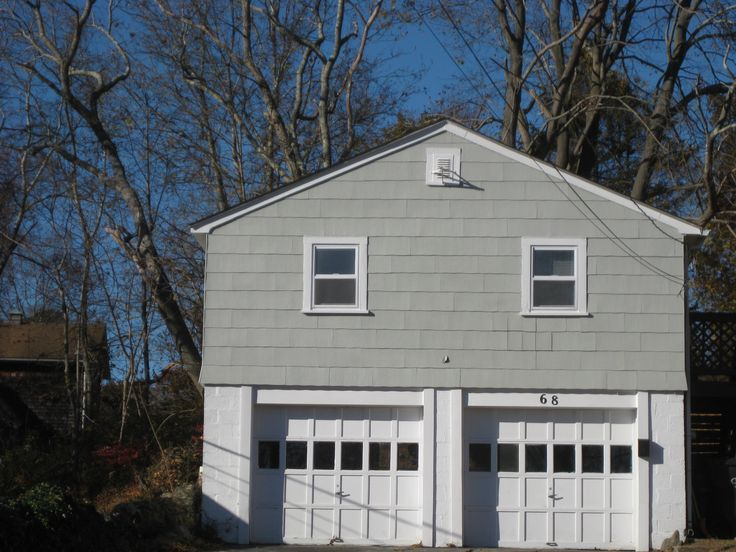51 Best Year Round Rentals In South County Ri Images On