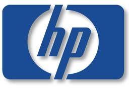 Instale ou atualize o drivers de scanner, impressoras e fax da HP com o HPLIP 3.14.6 - Blog do Edivaldo