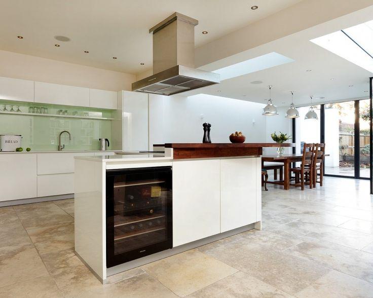 114 best ALNO images on Pinterest Alno kitchen, Luxury kitchens - alno küchen fronten
