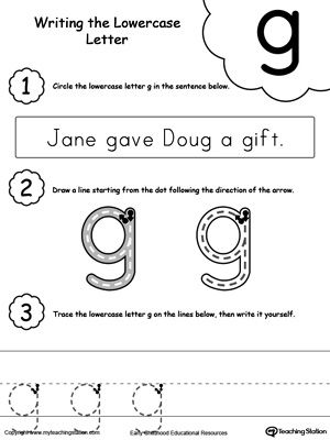 1000+ ideas about Writing Alphabet Letters on Pinterest | Writing ...