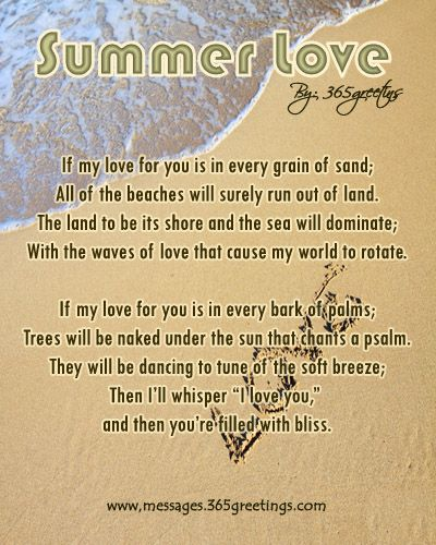 1000+ ideas about Love Poems For Girlfriend on Pinterest ...
