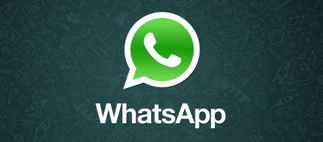 Multitek Info: Atualização do WhatsApp aumenta número limite de c...