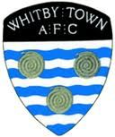 WHITBY TOWN AFC  - WHITBY
