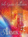 Armik-Solo Guitar Collection 2016