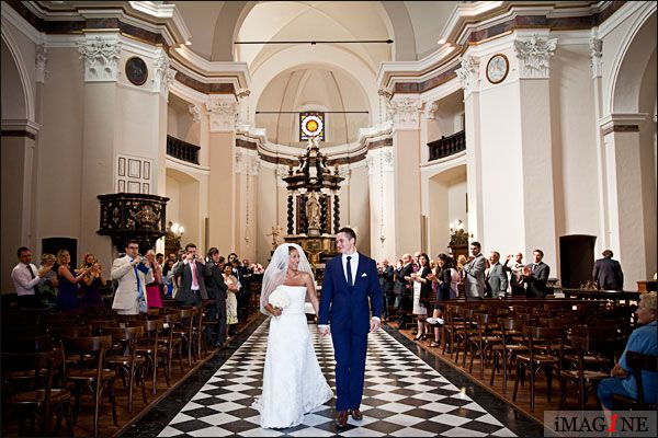 http://www.wedding-photographer-imag1ne.com/images/uploads/wedding-photographer-villa-d-este-003.jpg