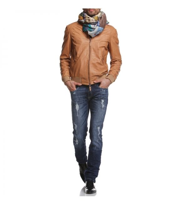 Look del Giorno!  http://shop.mangano.com/category.php?id_category=334