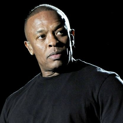 dr dre | andre dr dre young net worth $ 275 million cofounder beats by dr dre ...