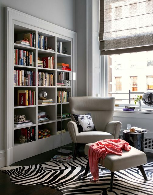88 best fun reading places images on Pinterest | Books, Book ...